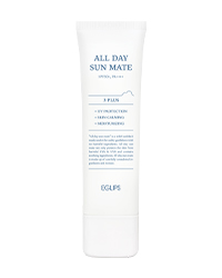 Eglips All Day Sun Mate SPF50+ PA++++