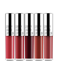 Eglips Lively Liquid Lipcolor Series 2